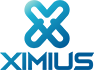 Ximius logo